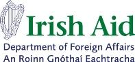 IRISH.AID FA.2COL