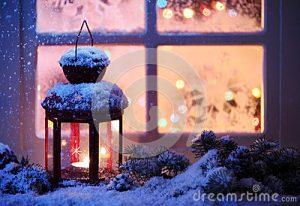 christmas-lantern-27569845